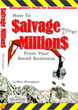 salvage-more-millions